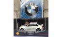 1/43 BMW 2-series M2 Coupe Full Back Motorsport + BMW M3 DTM двери открываются, масштабная модель, 1:43, CMC