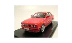 1:43 BMW M5 кузов E34 - Neo Scale Models