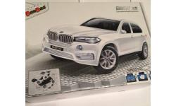 1:28 BMW X5 F15 - Идеально для Подарка!