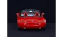 1:43 BMW Z8 - Двери открываются!, масштабная модель, 1/43