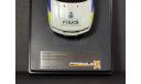 1:43 JAGUAR X-Type Police ЯГУАР Полиция Великобритании - Лимитированная серия!, масштабная модель, Premium X, 1/43