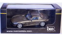 1:43 Mercedes-Benz SLS AMG 2010, масштабная модель, 1/43, IXO Road (серии MOC, CLC)