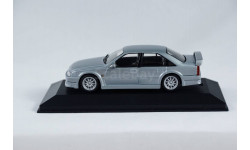 Opel Omega 3000 Evolution 500 V6 MINICHAMPS 1:43