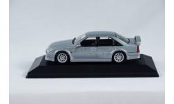 Opel Omega 3000 Evolution 500 V6 MINICHAMPS 1:43