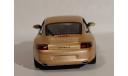 1:43 PORSCHE 911 (996) Carrera 4