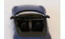 1:43 PORSCHE 911 (991) Carrera 4 Cabrio - Minichamps, масштабная модель, 1/43