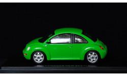 1:43 VW Volkswagen Beetle