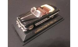 Cadillac De Ville 1949