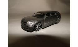 Dodge Magnum RT 2006