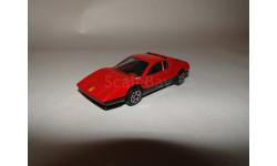 Ferrari BB512, масштабная модель, 1:43, 1/43, BBURAGO