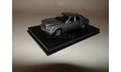 Bentley Azure, масштабная модель, 1:43, 1/43, Minichamps
