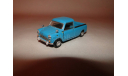 Mini Cooper, масштабная модель, 1:43, 1/43, Cararama