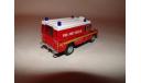 Land Rover Series III 109, масштабная модель, 1:43, 1/43, Cararama