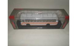 ЛАЗ-699R Classicbus