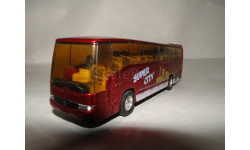 Mercedes Benz 0 303 RHD Coach