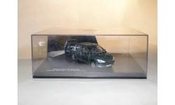 Peugeot 206 1998 Berline XT Premium