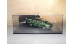 Peugeot 307 XT 2001