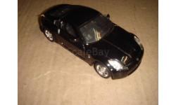 1/32 Nissan FairLady