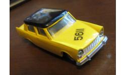 Fiat 1800, KDN, 1:43