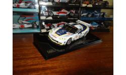 С РУБЛЯ!!! - Corvette C6-R LMGT1 #73 24h LeMans