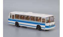 Автобус ЛАЗ 699Р (1-й выпуск )