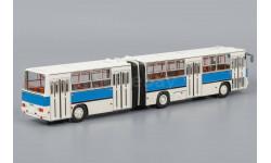 Автобус Икарус 280.33 Классик Бас