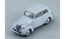 КИМ 10-50 серый DiP, масштабная модель, DiP Models, 1:43, 1/43