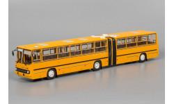 Автобус Икарус 280.33М 2-й выпуск (Охра)