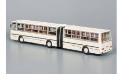 Автобус Икарус 280.33 Classicbus