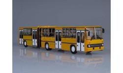 Автобус Икарус Ikarus 280.64