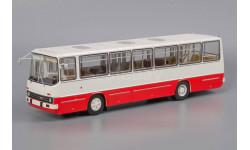 Автобус Икарус-260 Ikarus-260 'Прибалтика'