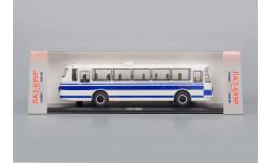 Автобус ЛАЗ 699Р (2-й выпуск)