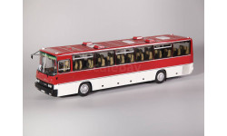 Автобус Икарус 250.59 ИНТУРИСТ 'Classic Bus'