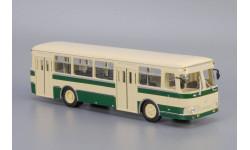 Автобус ЛиАЗ 677, масштабная модель, 1:43, 1/43, Classicbus