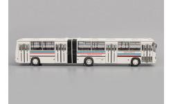 Автобус Икарус 280.33 Тольятти - Classic Bus, масштабная модель, Ikarus, Classicbus, 1:43, 1/43