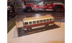 С РУБЛЯ!!! - автобус ЛиАЗ-158В Classic Bus, масштабная модель, Classicbus, 1:43, 1/43
