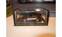 С РУБЛЯ!!! - Mitsubishi Lancer Evolution X Romanian Police, масштабная модель, Vitesse, 1:43, 1/43