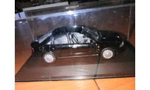 Audi A4 B5 1996, масштабная модель, scale43