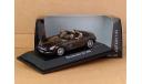 Mercedes Benz SLS AMG C197 Schuco Limited, масштабная модель, 1:43, 1/43, Mercedes-Benz