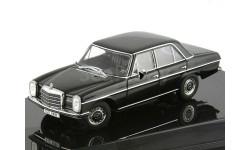 Mercedes Benz 220 D /8 Strich Acht W114 W115 Autoart Мерседес