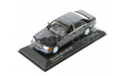 Mercedes-Benz 600 SEL W140 1:43 Minichamps