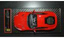 BBR Ferrari 812 Superfast С РУБЛЯ !!!, масштабная модель, scale43