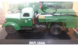 ЗИЛ-164А