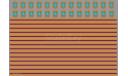 Декаль МЧС №1. Размер А6, фототравление, декали, краски, материалы, scale43, maksiprof