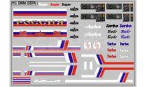 Декаль МАЗ (полосы, надписи, логотипы). DKM0374, фототравление, декали, краски, материалы, scale43, maksiprof