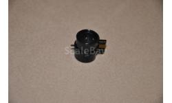 Фильтр масляный тонкой очистки Газ-21 1:8, запчасти для масштабных моделей, 1/8, DeAgostini