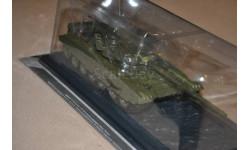 Наши Танки. №8 Т-72Б