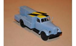 AПA-35-2 (164), Легендарные грузовики СССР №14