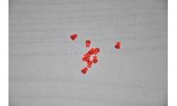 Маяк проблесковый (мигалка) С-12-55, фототравление, декали, краски, материалы, 1:43, 1/43