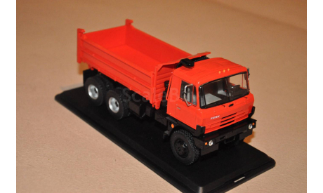 Premium Classixxs. Tatra 815S3 (1985), масштабная модель, 1:43, 1/43